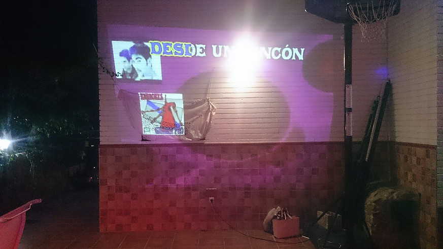 gal-karaoke-2