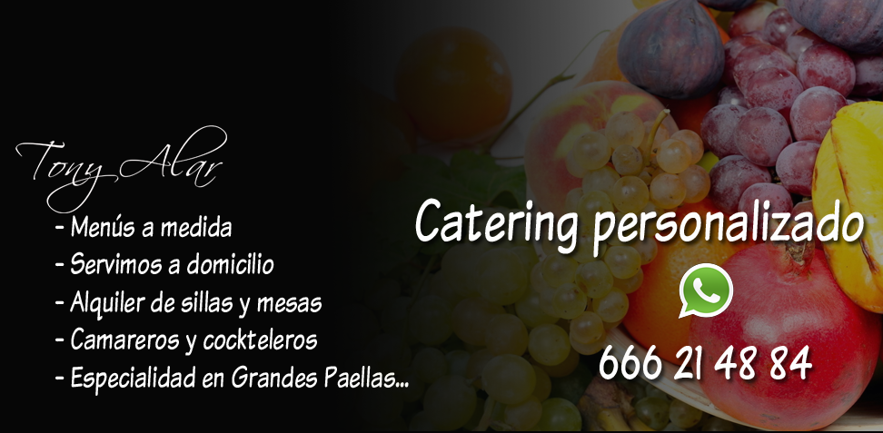 pic-catering-1