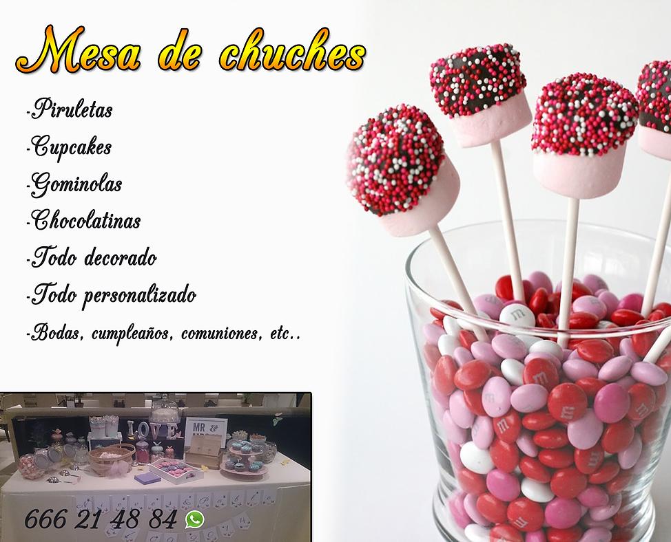 pic-chuches-1