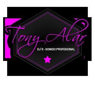 LOGO-DJ-Tony-Alar